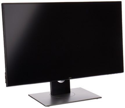 "best Dell 27"" dual 1440p monitor bundle"