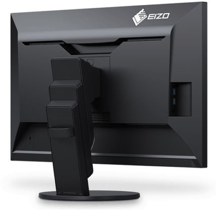 Eizo FlexScan EV2785 Amazon