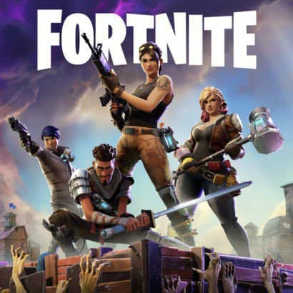how to get more fps in fortnite on laptop