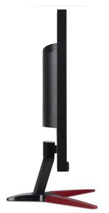 Acer KG271A Amazon