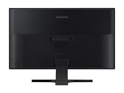 Samsung UE510 Amazon