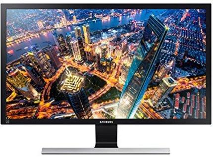 Samsung UE510