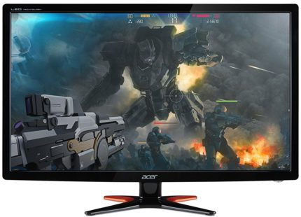 acer 144hz monitor under 200 usd