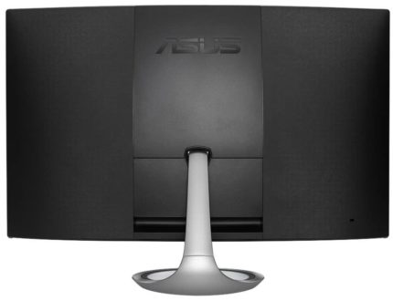 ASUS MX32VQ Amazon