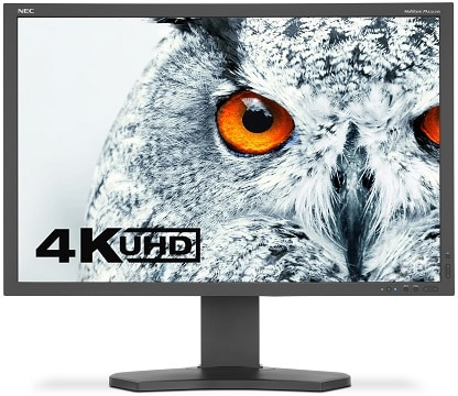 is 4k gaming monitor worth it 2018