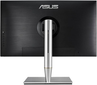 ASUS ProArt PA32UC Amazon
