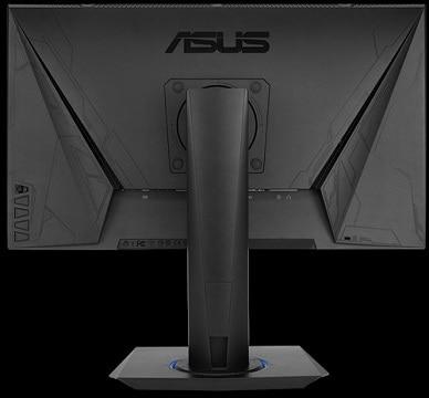 ASUS VG255H Amazon