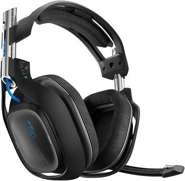 astros headset xbox 360
