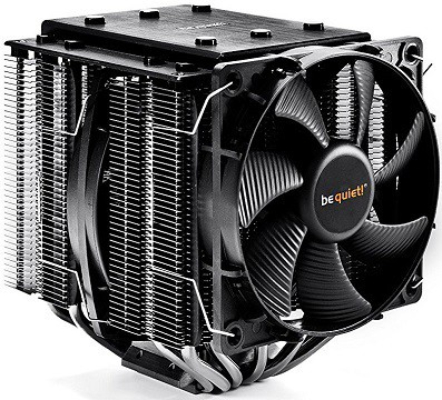 best cpu air cooler 2018
