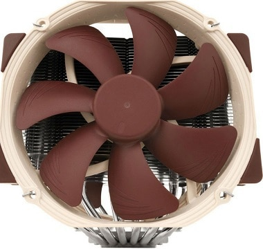 best cpu coolers 2019