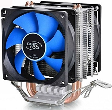 best value cpu cooler