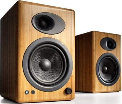Choosing Computer Speakers-Buying Guide
