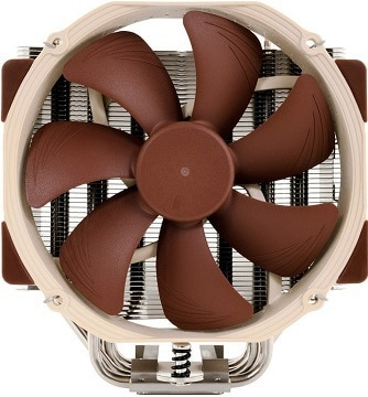 cpu cooler amazon