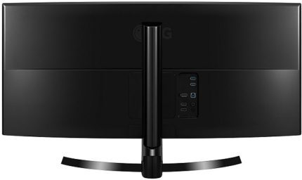 lg 34uc80-b 34-inch review