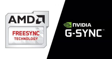 nvidia graphics cards drivers updates