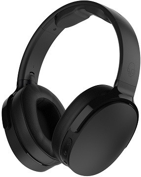 skullcandy gaming headphones