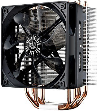 top 5 cpu coolers