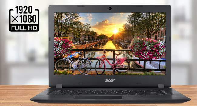 Acer Aspire 1 A114-32-C1YA laptop