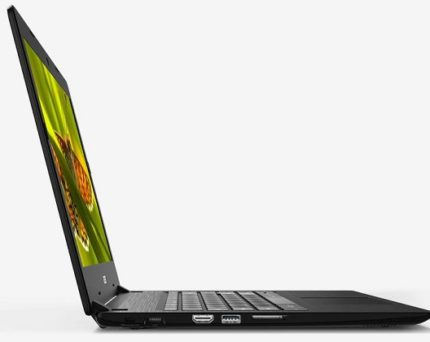Acer Aspire 1 A114-32-C1YA review 2018