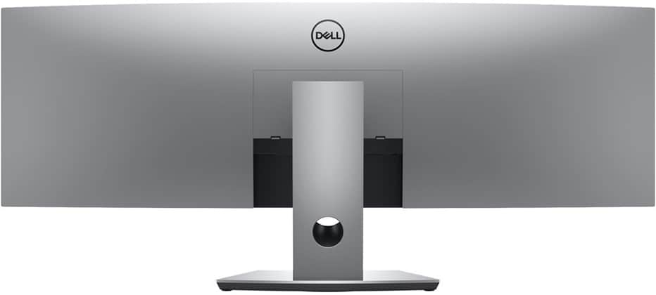 dell u4919dw review 2019